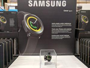 SamsungGearSportSmartwatch-1231119