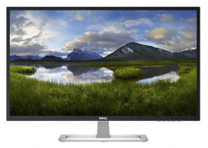 Dell 32 Inch IPS Monitor-1191779