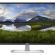 Dell 32 Inch IPS Monitor-1191779