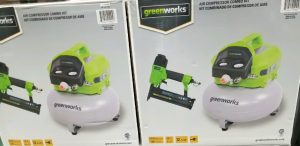 GreenworksAirCompressorCombo-1144077