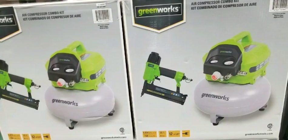 GreenworksAirCompressorCombo-1144077