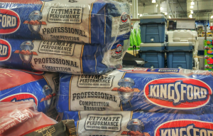 KingsfordAllNaturalCompetitionBriquets-549699