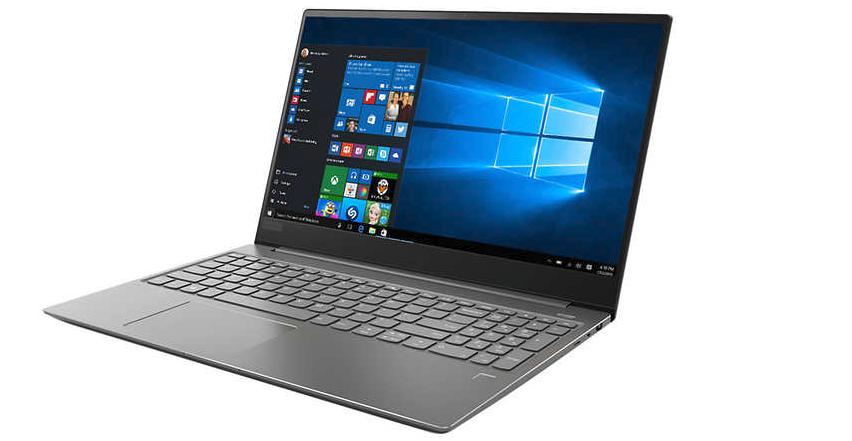 LenovoIdeaPad720sLaptop-1188600