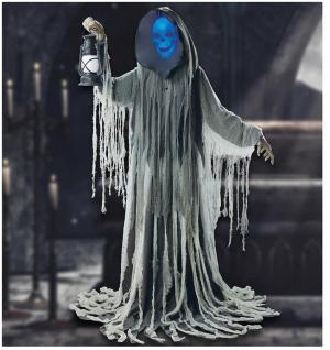 Halloween Phantom - 1900260