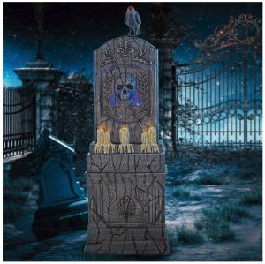 Halloween Tombstone - 1900256