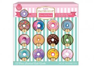 La-Petite-Pastry-Shop-Donut-Bath-Bomb-12pack-1258059