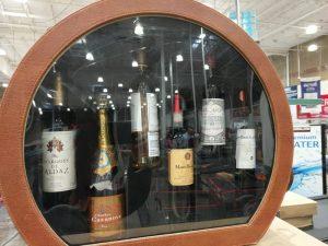 Wine Gift Set - 1293022