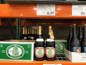 Anchor Steam Christmas Ale - 493151