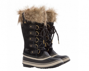 Sorel Ladies Joan of Artic Boot - 1283392