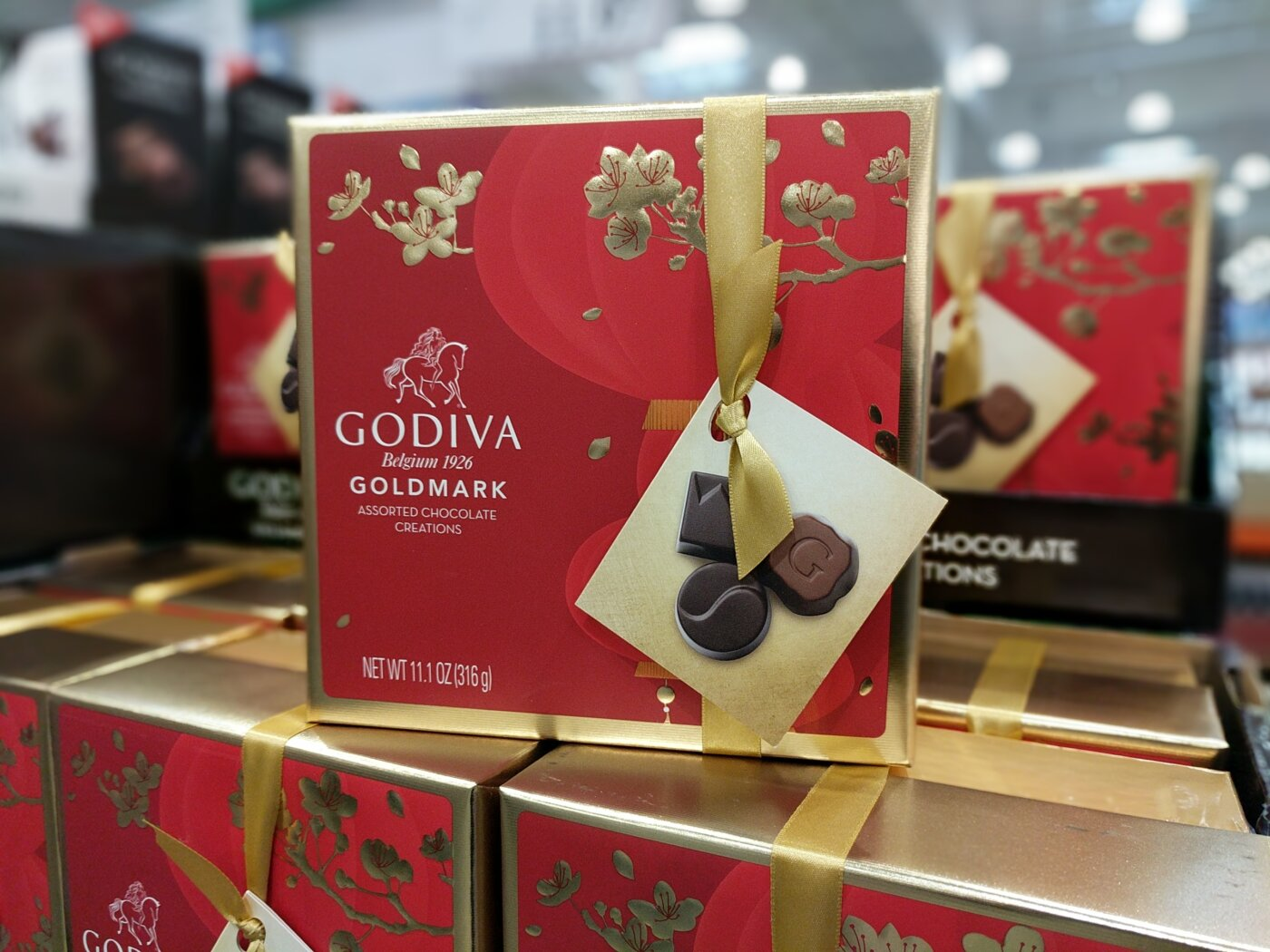 GodivaChocolateAssortment-1157690