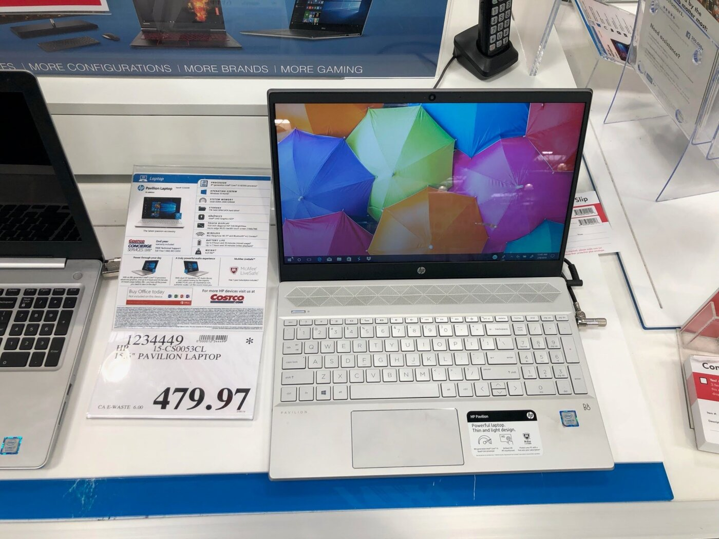 HPPavillionLaptop-1234449