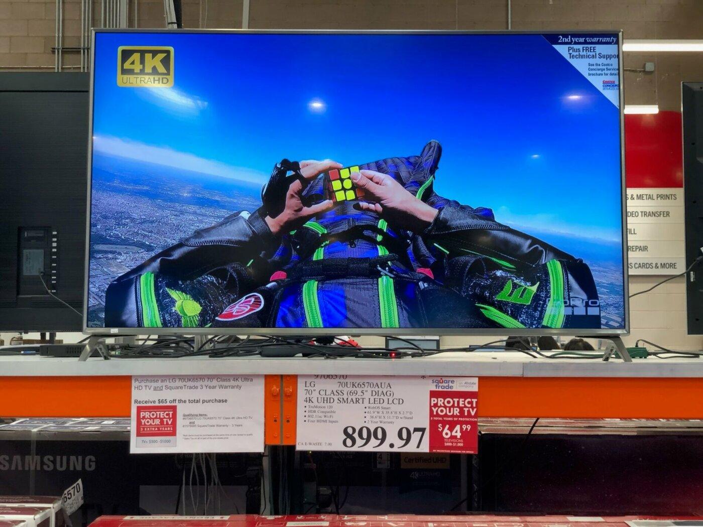 LG-TV-70UK6570AUA-9706570