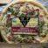 Vicolo Pizza Costco