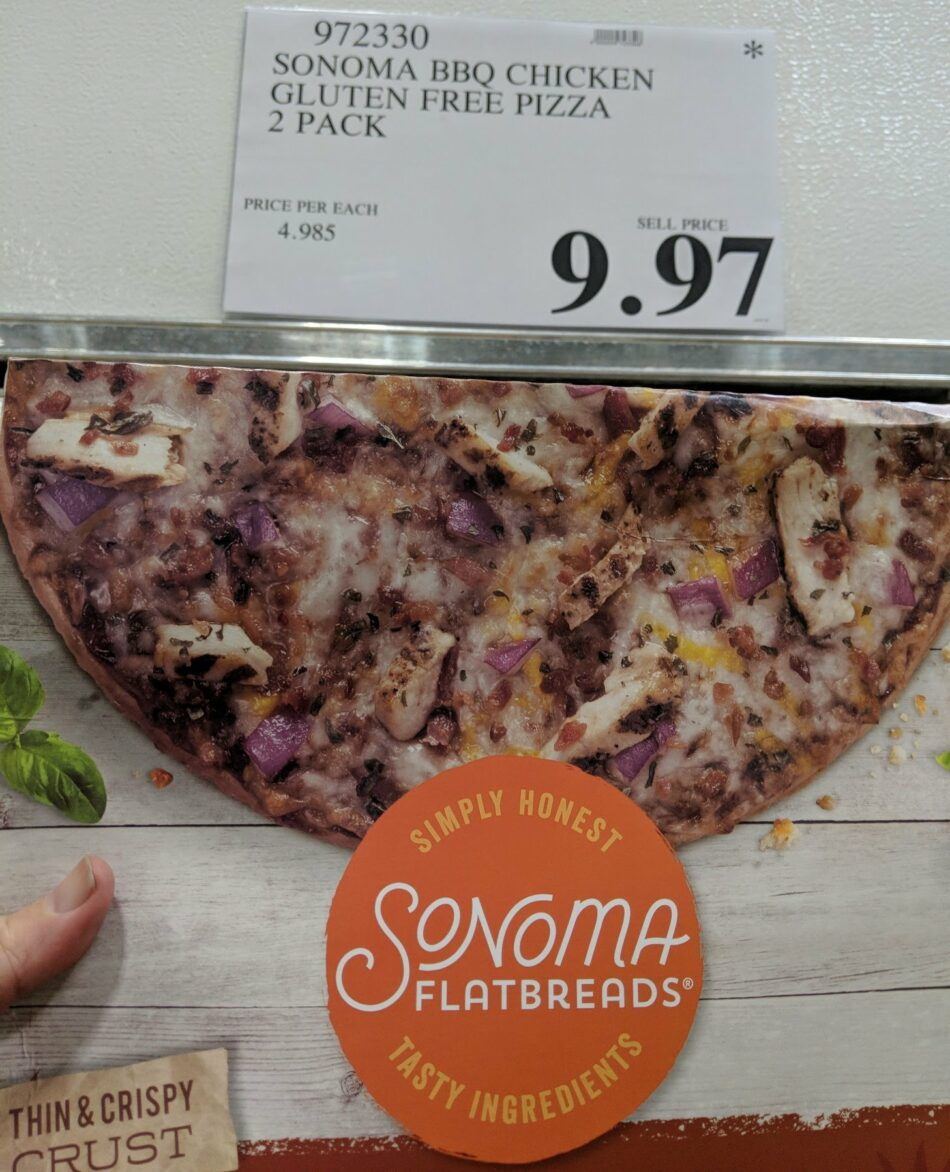 SonomaBBQChickenGlutenFreePizza-972330
