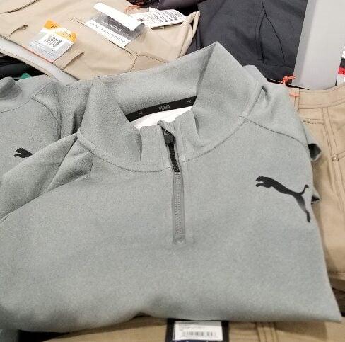 puma-mens-pullover