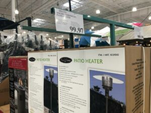 CommercialPatioHeater-1031510