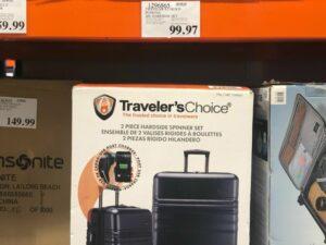 TravelersChoicePomonaHardsideLuggageSet-1296865