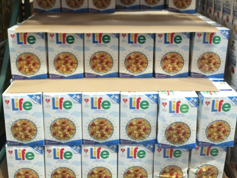 LifeCereal-43749
