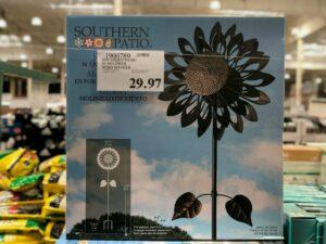 SouthernPatioSunflowerWindSpinner-1900789