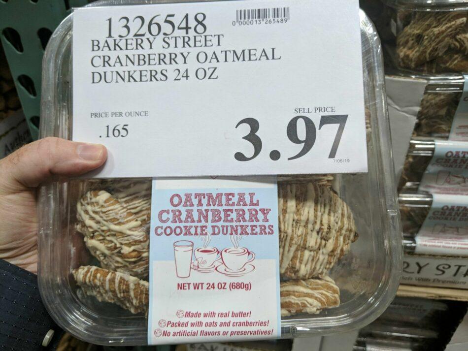 BakeryStreetCranberryOatmealDunkers-1326548