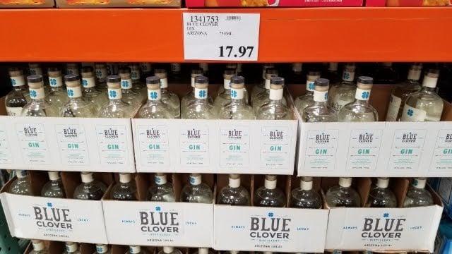 BlueCloverGin-1341753