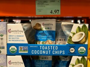 EssentialLivingFoodsOrganicCoconutChips-1311882