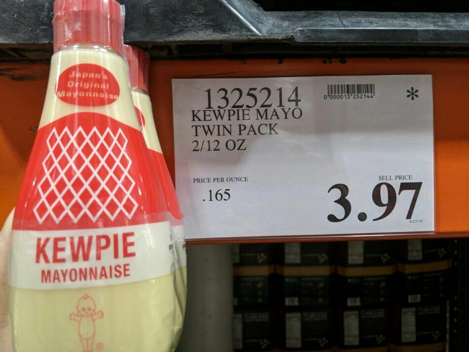 KewpieMayonnaiseTwinPack-1325214