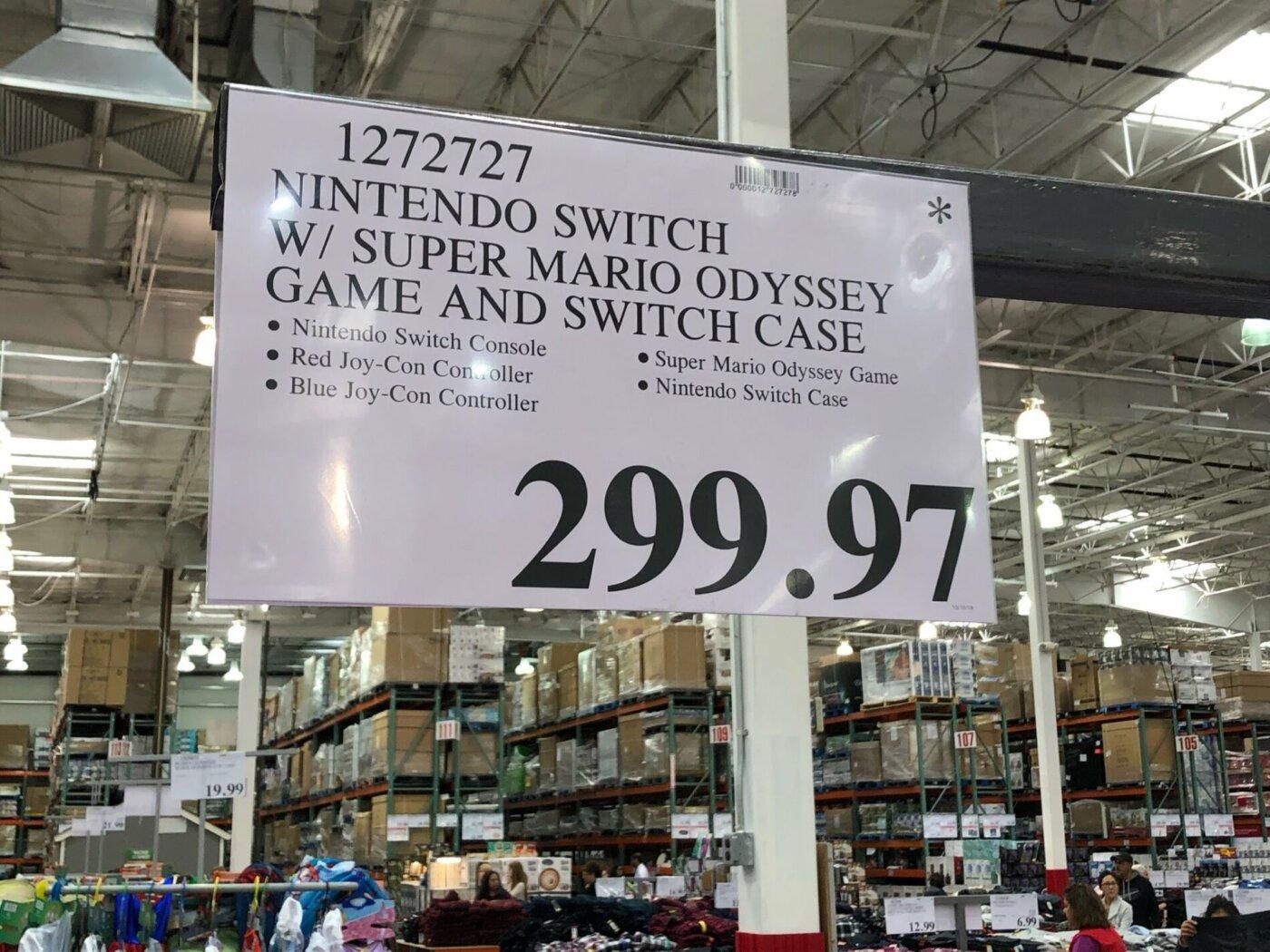NintendoSwitch-1272727