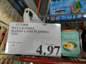 MayaKaimalMangoLassiPudding-1371908