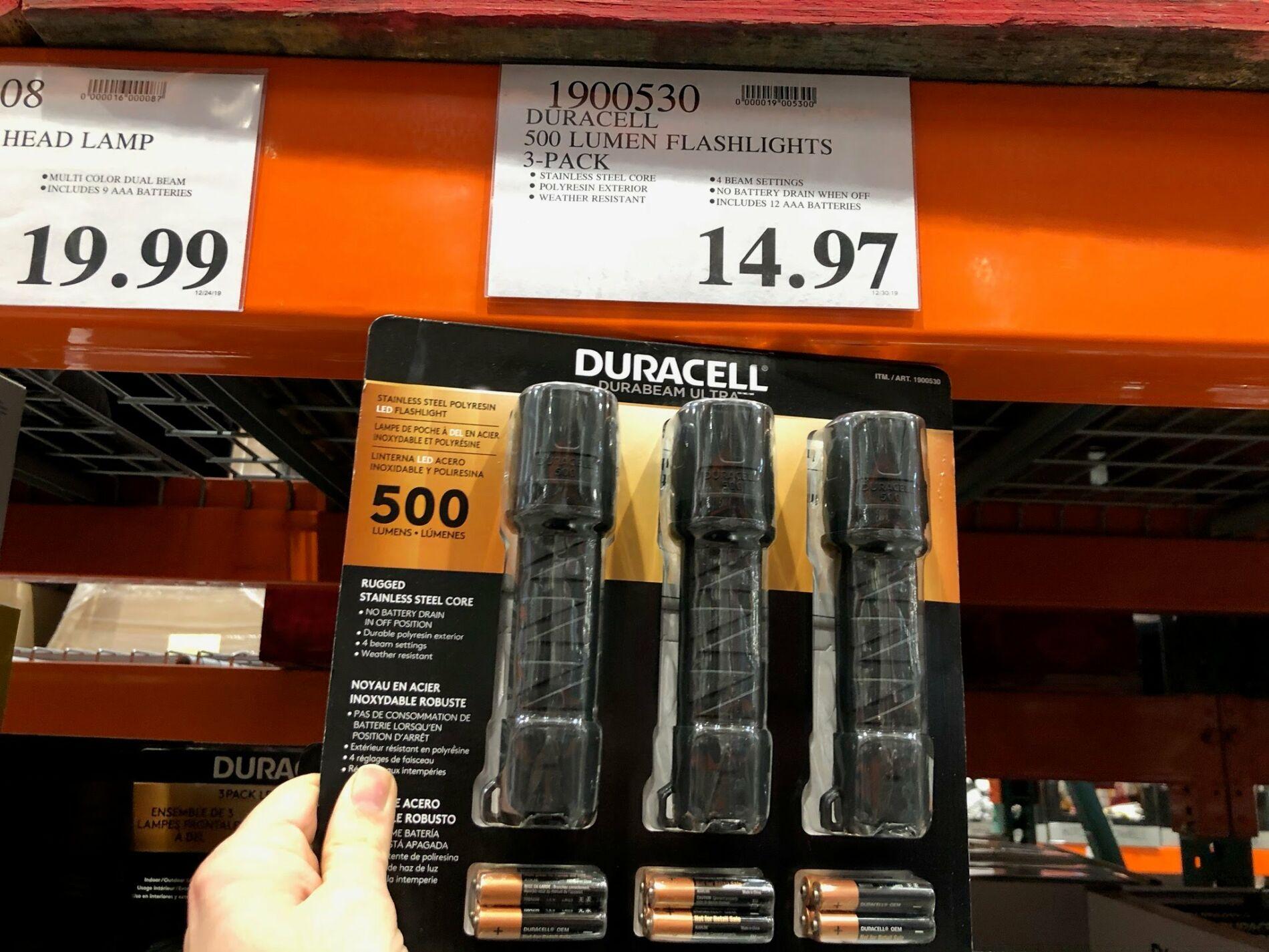 Duracell500LumenFlashlights3Pack-1900530