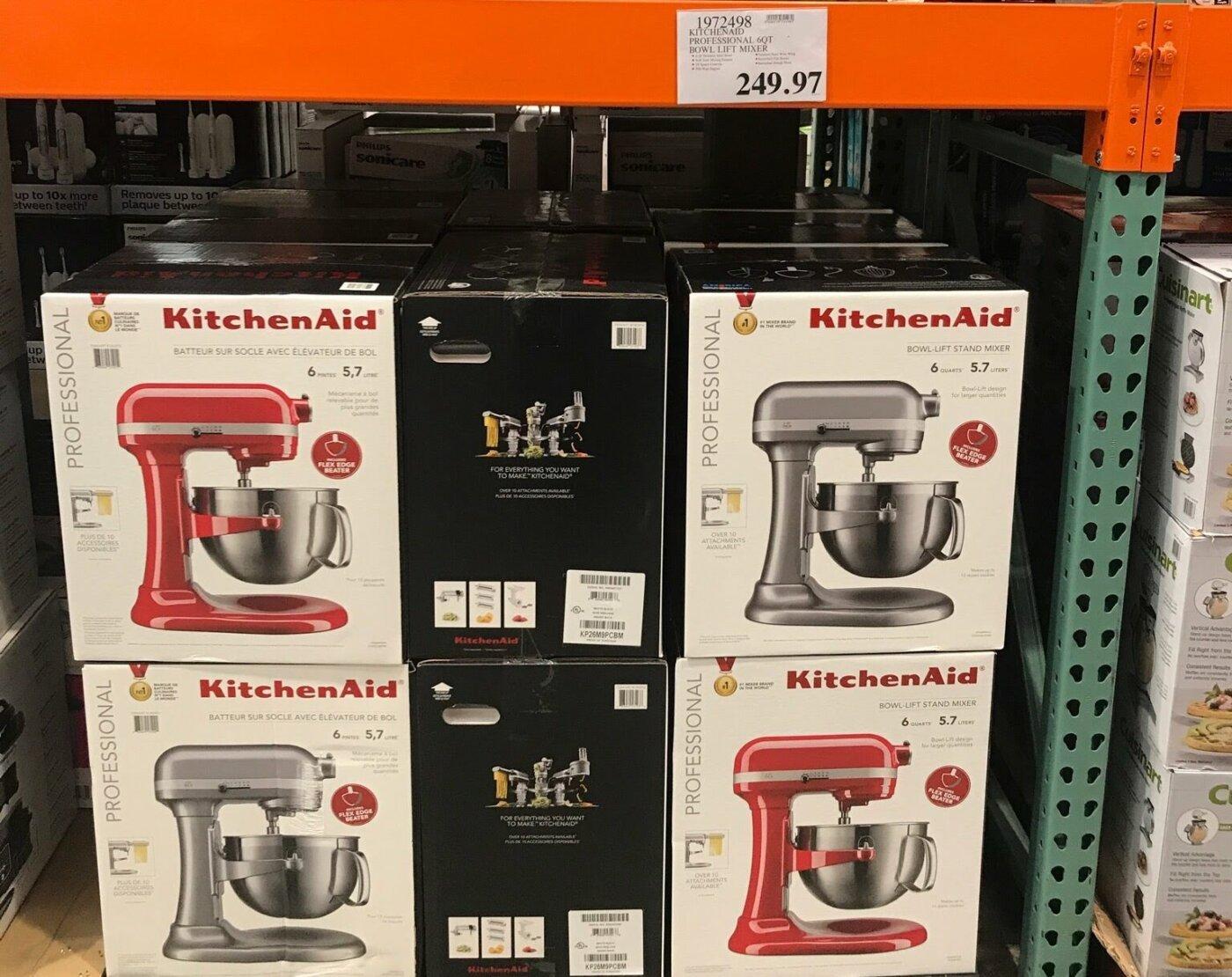 KitchenAidProfessional6QTMixer-1972498