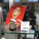 SamsungGalaxyWatch42MMRoseGold-1276843