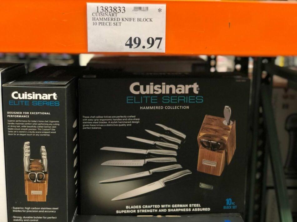 CuisinartHammeredKnifeBlock10PieceSet-1383833