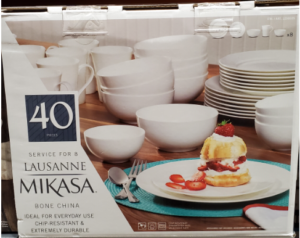 mikasa-lausanne-40-pc-set