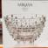 mikasa-palazzo-glass-bowl