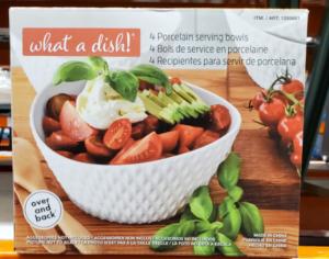 what-a-dish-set