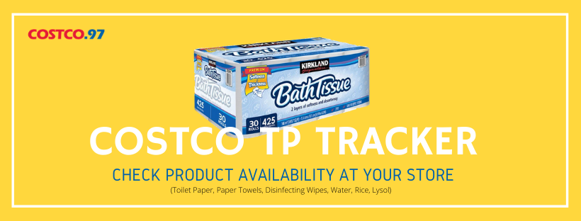 Costco-Toilet-Paper-Tracker