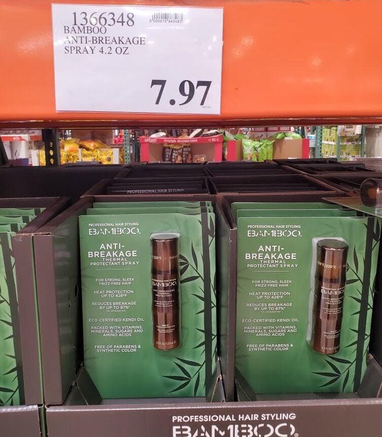 BambooAntiBreakageSpray-1366348