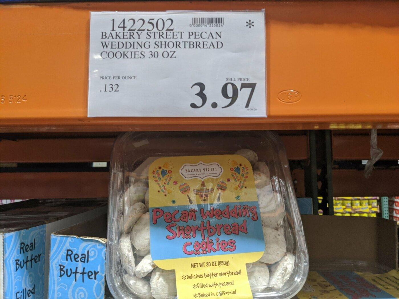 BakeryStreetPecanWeddingShortbreadCookies-1422502