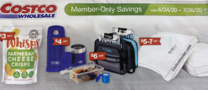 Costco-July-2020-CouponBook-Cover