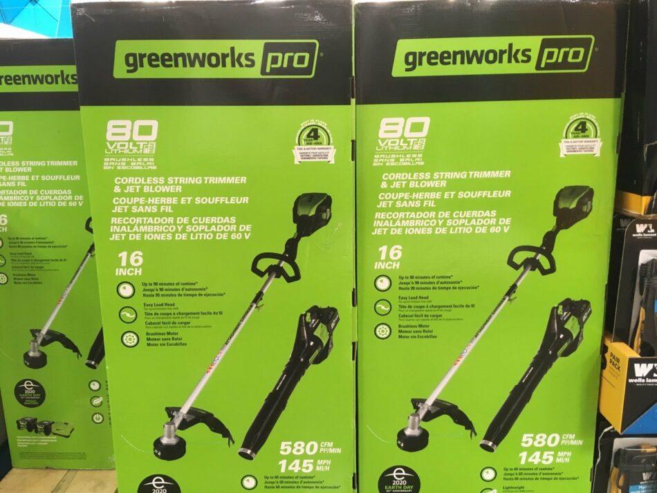 Greenworks80VTrimmerBlowerKit-1397573