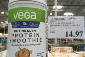 VegaGutHealthProteinSmoothie-1386086