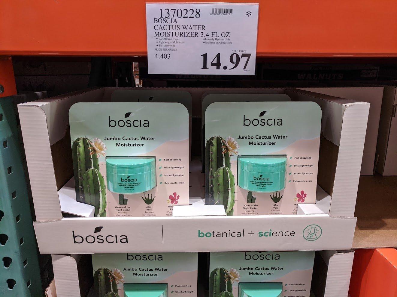 BosciaCactusWaterMoisturizer-1370228