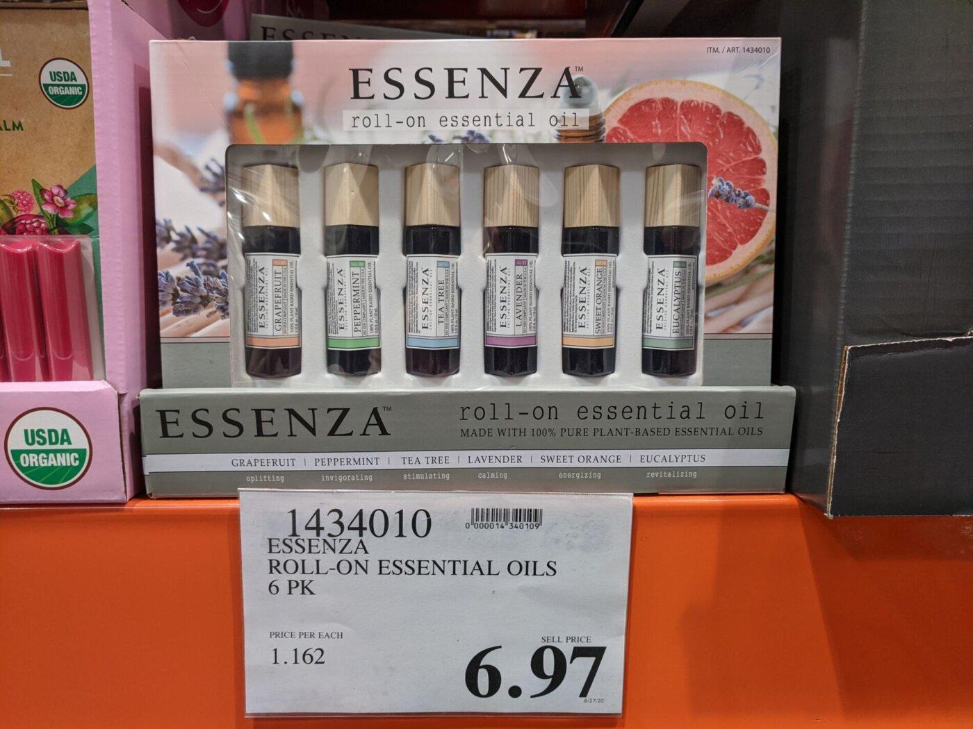 EssenzaRollOnEssentialOil-1434010