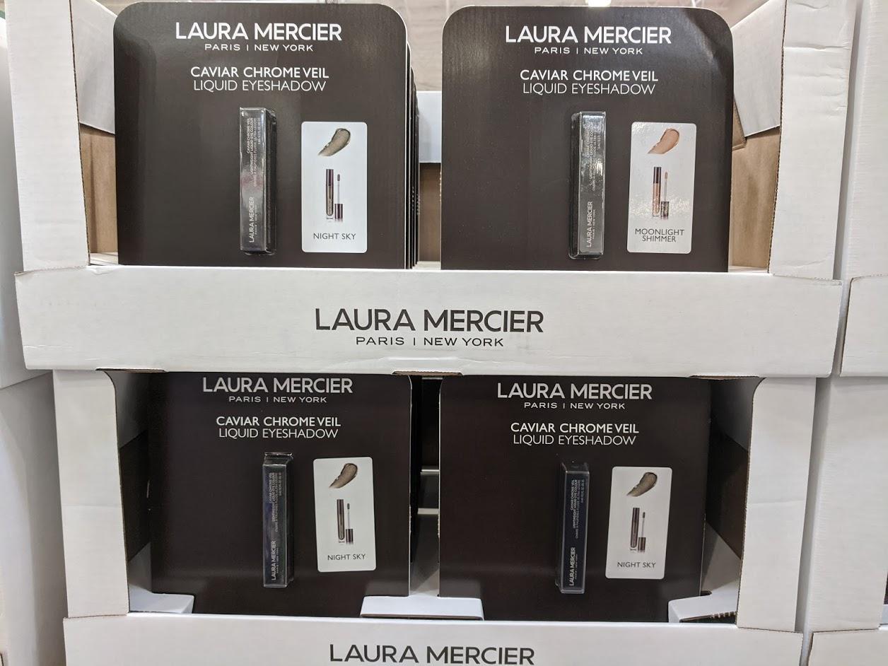 LauraMercierLiquidEyeShadow-1370631