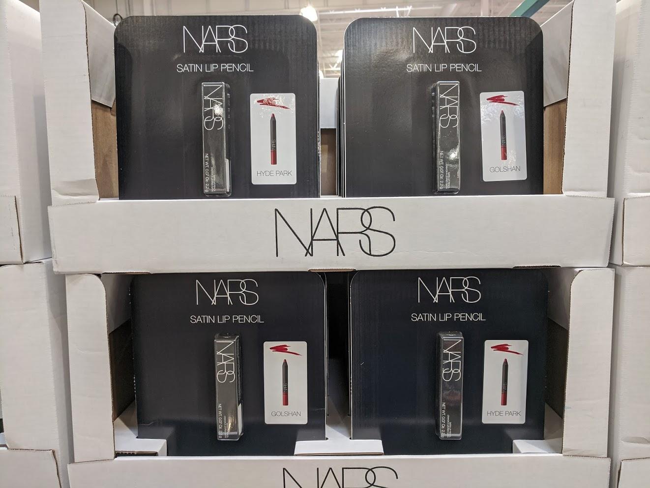 NARSSatinLipPencil-1416790