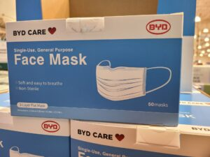 CostcoFaceMasks - 6157967