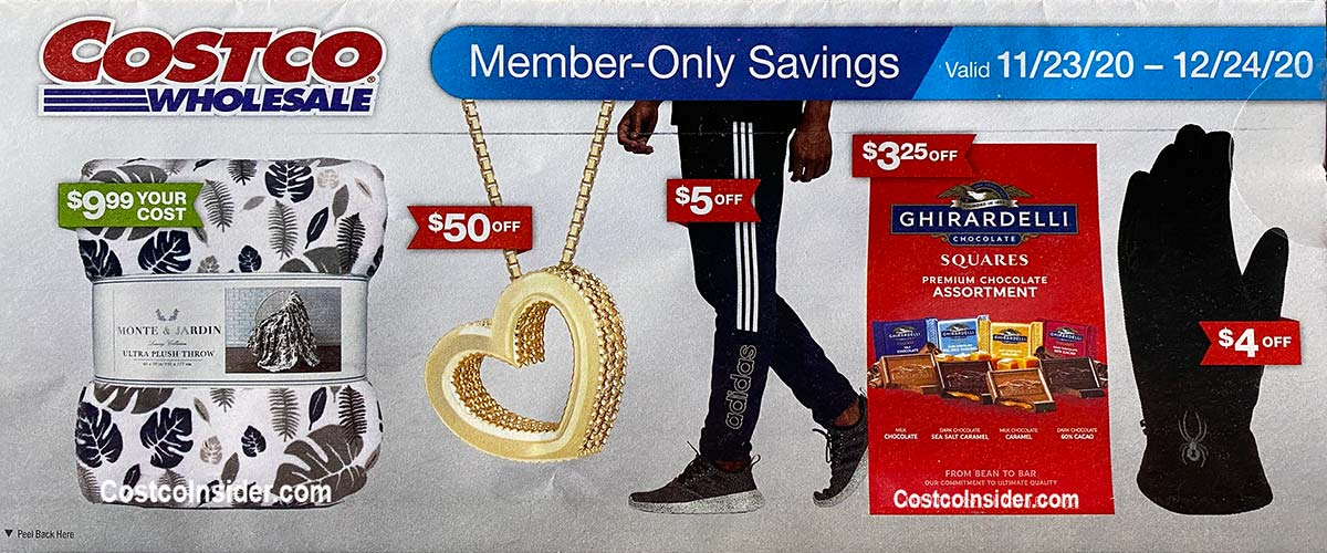 Costco-December-2020-CouponBook-Cover