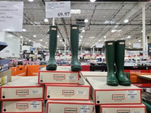 HunterLadiesOriginalTallRainBoots-1015333