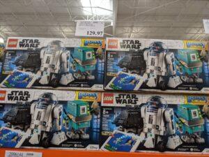 LegoStarWarsDroidCommander-2075253